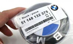 Emblema-BMW-82mm-E36-E39-E46-E90-E92-Logo-Insignia-Insignias