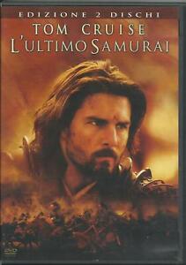 L-039-ultimo-samurai-2003-s-e-2-DVD