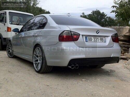 GENUINE BMW 3 SERIES E46 PDC REAR PARKING SENSOR 318 320 325 330 M3 2000-2006 G