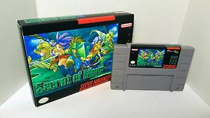 Secret-of-Mana-2-English-SNES-Translation-NTSC-3-players-Seiken-Densetsu-3