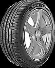 Michelin Pilot Sport 4 225/40 R18 92Y - Pneumatico Estivo (674619)