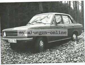 DATSUN-im-Wald-Foto-Auto-Automobile-Fotografie-Pressefoto-Photograph