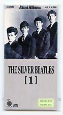 "Beatles/Silver Beatles [1] (Japan/3"" CD Single/Sealed)4 Track Single"