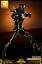 SDCC-2019-Exclusive-HotToys-Neon-Tech-Iron-Man-2-0-1-6-Scale-Sideshow-Sealed-Box thumbnail 3