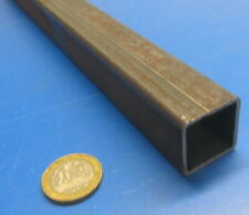 Steel Square Tube 100 Square X 083 Wall X 36 Length