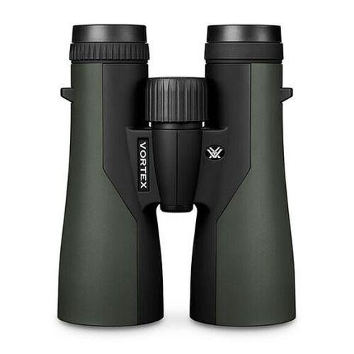 Vortex prismáticos Crossfire HD 10x50 (cf-4313)
