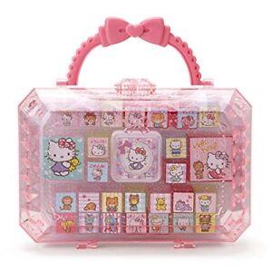 Sanrio-Hello-Kitty-Stamp-of-27pcs-Set