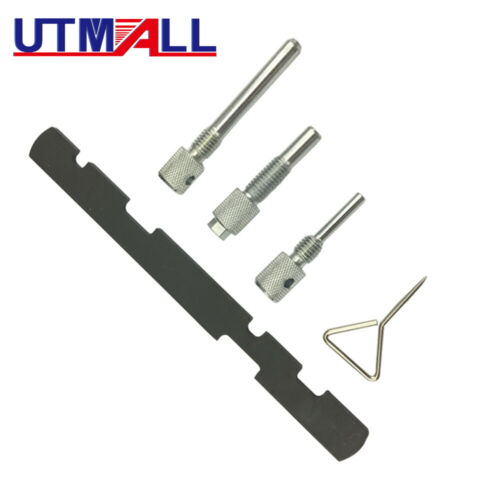 Duratec Engine Timing Crank Locking Tool for FORD MAZDA 1.25 /> 2.0 16V