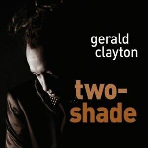 Two-Shade-by-Gerald-Clayton-CD-Nov-2009-Decca