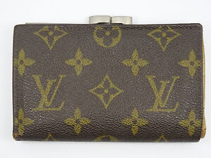 Image Is Loading Rare 70 039 S Louis Vuitton Saks Fifth