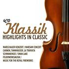 Klassik-Highlights in Classi von Various Artists (2014)
