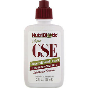NutriBiotic-GSE-Grapefruit-Seed-Extract-Liquid-Concentrate-2-fl-oz-59-ml