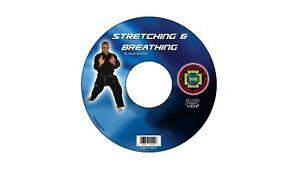 martial arts instructional dvd self defense jujitsu karate judo mma dvd SB Best