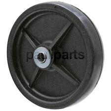 John Deere Sensing roller with ball bearings,Wheel width 50,8 mm,L=61,9 mm,4300