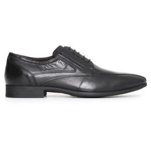 A705210u Nerogiardini Elegante Collezione Nuova Autunno Sneaker casual Scarpa nqWRA1xntI