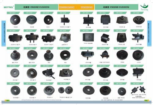 PLSTIC CAP FUEL FITS FOR KOMATSU DOZER D21A-7T  D21AG-7,D21P-7A,D21PG-7A