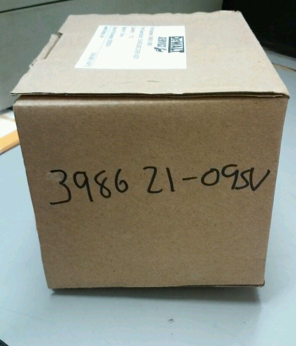 DEWALT 398621-09SV GEAR CASE COVER FOR ANGLE GRINDER