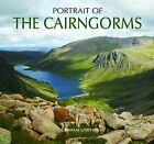 Portrait of the Cairngorms by Graham Uney (Hardback, 2009)