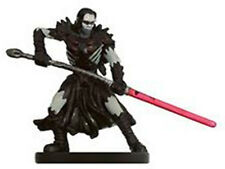 SW Legacy of the force #6 Darth Nihl