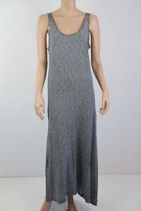 093bc7fd99ba8 Bonds Ladies Sleeveless Tee T Shirt Maxi Dress sizes Medium Large ...