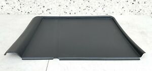 Genuine-Land-Rover-Discovery3-Rear-Left-Door-Window-Blanking-Plate-2005-to-2009