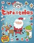 Christmas by Steph Clarkson (Paperback / softback, 2014)