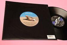 PINK FLOYD LP DARK ... 180g NM CON CARTOLINA E PLASTIC BAG TOOOP AUDIOFILI