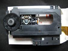 New Philips VAM1201 VAM1202 CDM12.1 CDM12.2 laser mechanism free shipping
