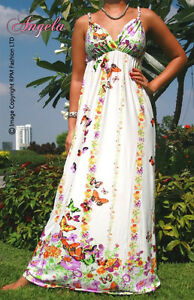 Butterfly dresses plus size « Clothing for large ladies