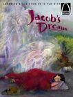 Jacob's Dream by Bryan Davis (Paperback)