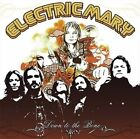 Down to The Bone 9324690033119 by Electric Mary CD
