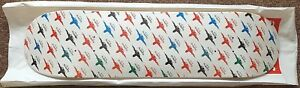 SUPREME-039-PLANES-039-SKATEBOARD-DECK-NEW-MINT-SEALED-FW15-AUTHENTIC-2015-DS-SKATE