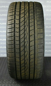 Ein-Continental-Cross-Contact-UHP-n0-295-35r21-107-Y-7mm-Profil