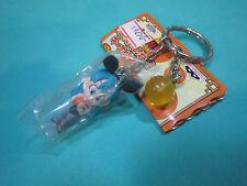 Dragon Ball BANPRESTO figure figurine Bulma Bunny Suit with Dragon Ball 7 Star