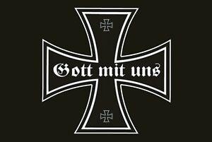 Dios-nos-con-escudo-de-chapa-escudo-jadeara-metal-Tin-sign-20-x-30-cm-cc0504