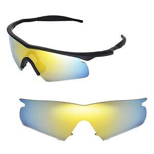 oakley mens m frame hybrid photochromic sport sunglasses