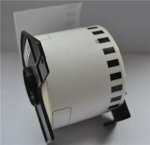 5-ROLLS-DK22205-DK-22205-BROTHER-COMPATIBLE-LABELS