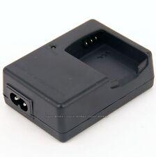 MH-65 Battery Charger Nikon EN-EL12 COOLPIX S6300 S9200 S6200 S1200PJ S710 S9100