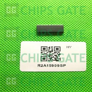 2PCS-R2A15909SP-Encapsulation-SOP-32