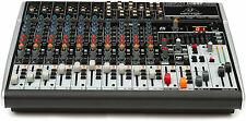 New XENYX X1832USB Mixer Buy it Now! Make Offer Auth Dealer Best Deal on ebay!