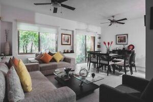 Casa Venta Sereia Cancun
