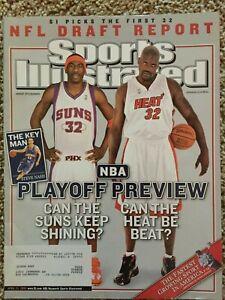 Sports-Illustrated-April-25-2005