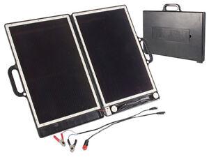 Solar-Generator-Briefcase