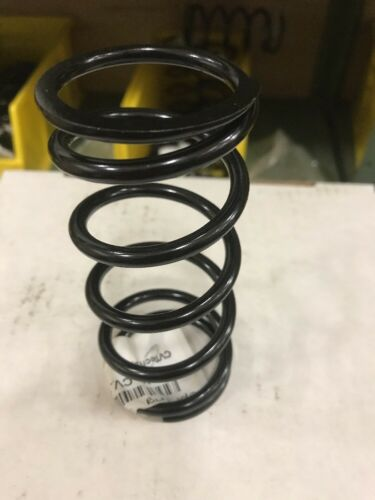 1151-1130 700//1300 Calibration Spring CVTech PB80 Primary Clutch SkiDoo 1200