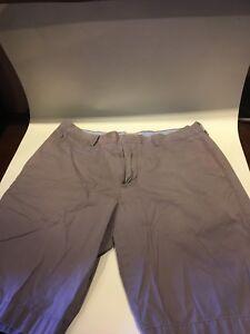 Grigio J Cotton 100 Khaki Pantaloncini Uomo girocollo P0wxY8xqTv