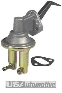 FORD-MUSTANG-SMALL-BLOCK-FUEL-PUMP-4-7-5-0-5-8-1968-1973