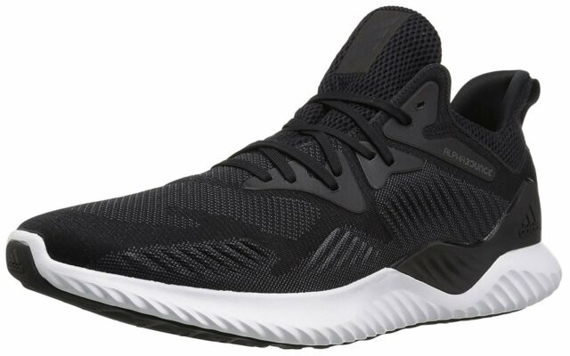 info for 8c538 e701d [AC8273] adidas Alphabounce Beyond Men's Running Shoes