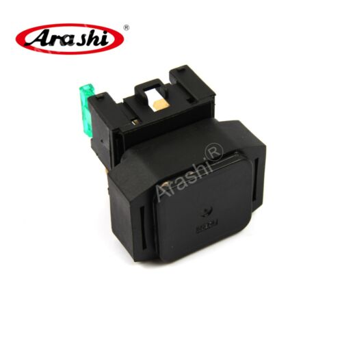 Fit YAMAHA XV1700 ROAD STAR MIDNIGHT 04-07 05 06 Arashi Starter Relay Solenoid