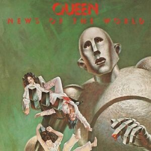 Queen-News-of-the-World-2011-Re-Mastered-NEW-CD