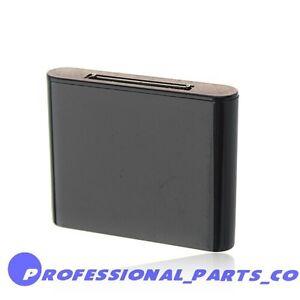 N67 Wireless speaker bluetooth adapter for bose sounddock